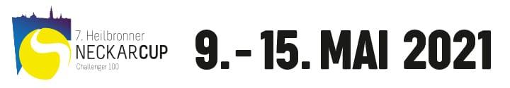 NECKARCUP2021 Header.indd
