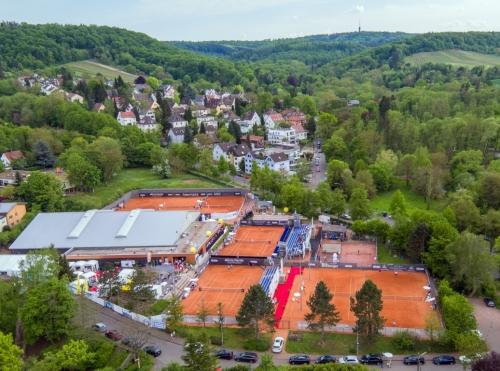 160510 Luftbilder Neckarcup 0006 Medium