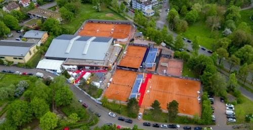 160510 Luftbilder Neckarcup 0011 Medium