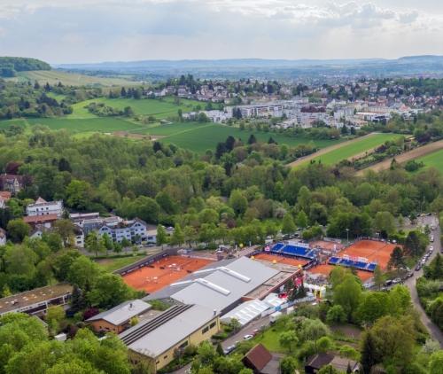Luftbilder 2016