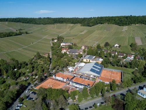 170518 Luftaufnahmen Neckarcup 0040 Mm