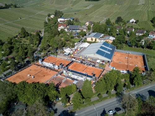 170518 Luftaufnahmen Neckarcup 0043 Mm