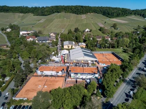 170518 Luftaufnahmen Neckarcup 0047 Mm