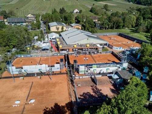 170518 Luftaufnahmen Neckarcup 0053 Mm