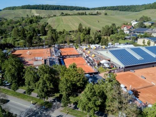170518 Luftaufnahmen Neckarcup 0055 Mm