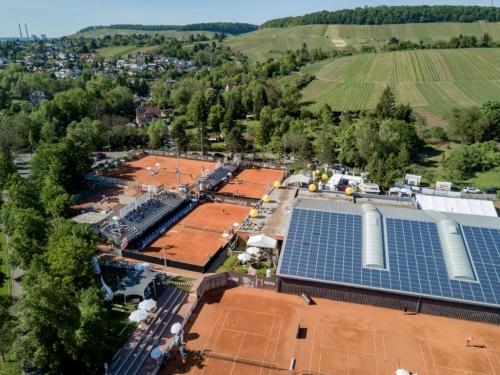 170518 Luftaufnahmen Neckarcup 0058 Mm