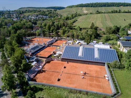 170518 Luftaufnahmen Neckarcup 0059 Mm