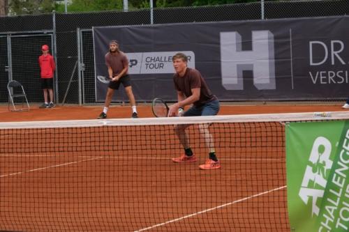Doppel Goransson Verbeek 3