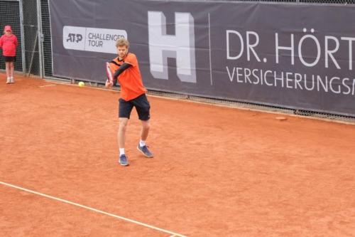 Hanfmann Yannick 3