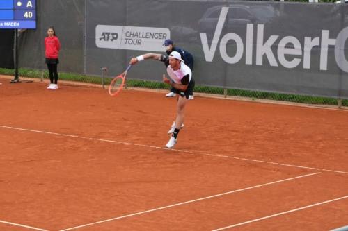 Novak Dennis 1