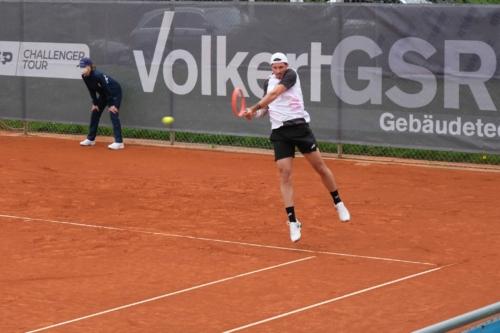 Novak Dennis 2