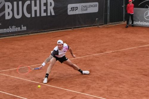 Novak Dennis 3