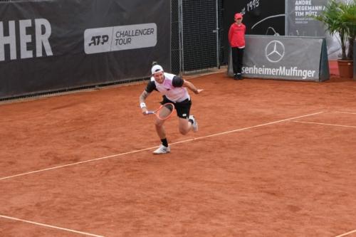 Novak Dennis 4
