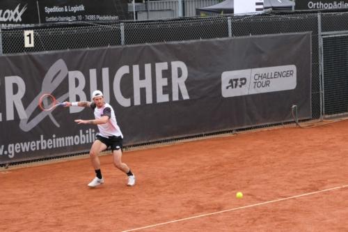 Novak Dennis 5